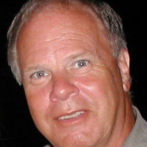 Robert L. Ryker