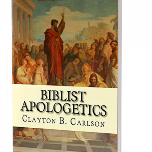 Biblist Apologetics