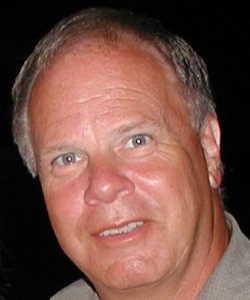 Robert L. Riker