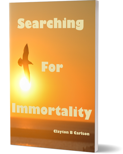 Searching For Immortality